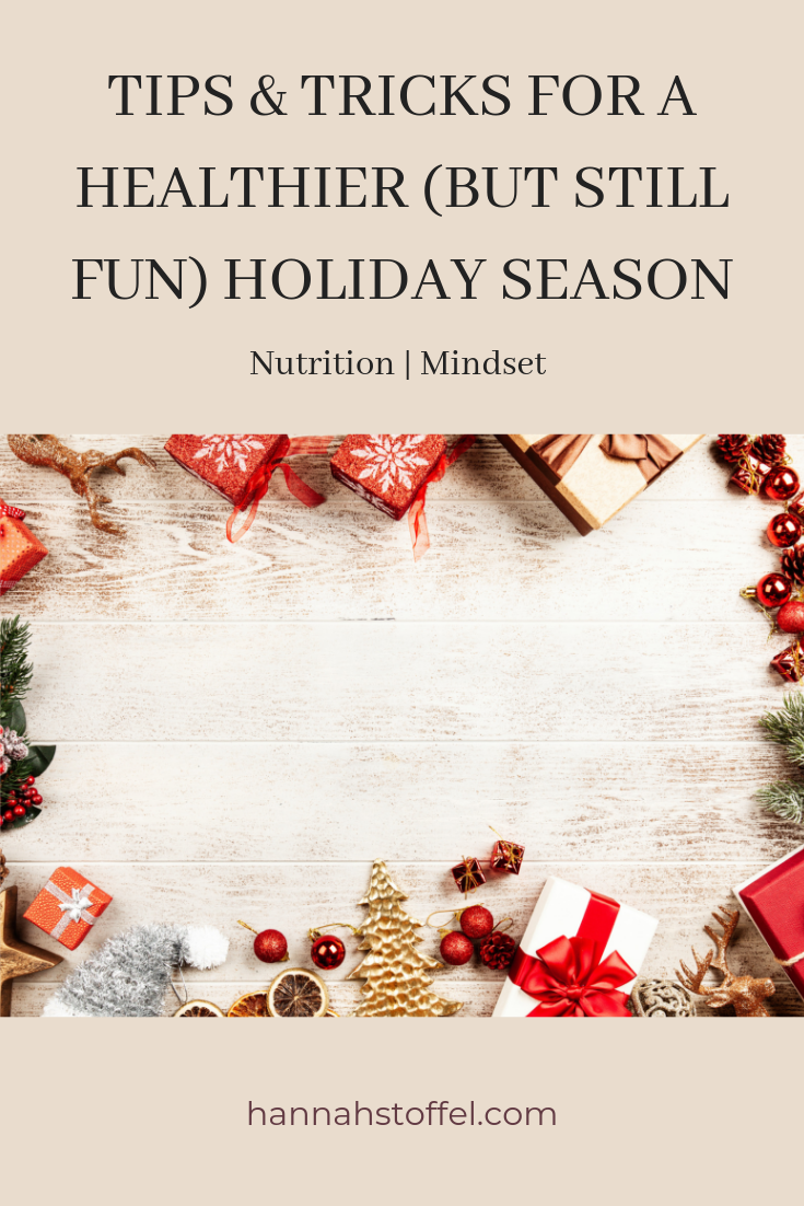 #holidays #Christmas #thanksgiving #nutrition #dieting